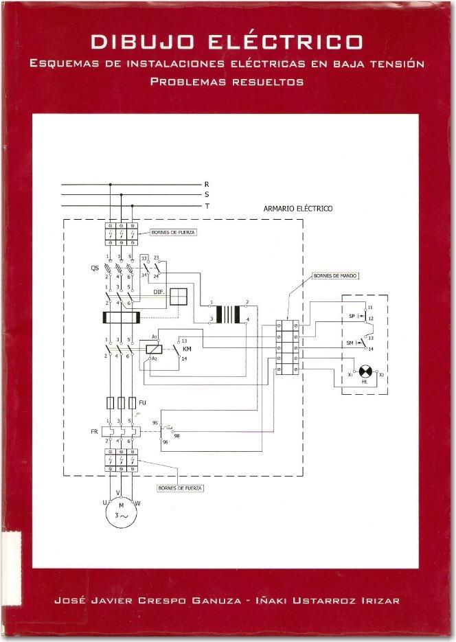 Todo sobre instalaciones electricas domiciliarias pdf