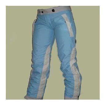 esqui/ snowboard pantalon