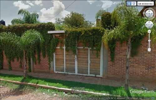 esquina con terraza en arandas jalisco