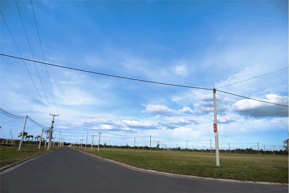 esquina ideal uso comercial - 600 mts2