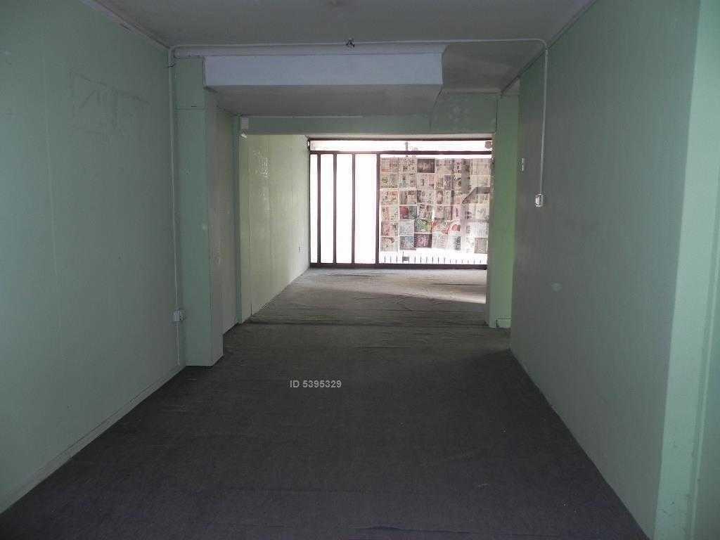 esquina paicavi