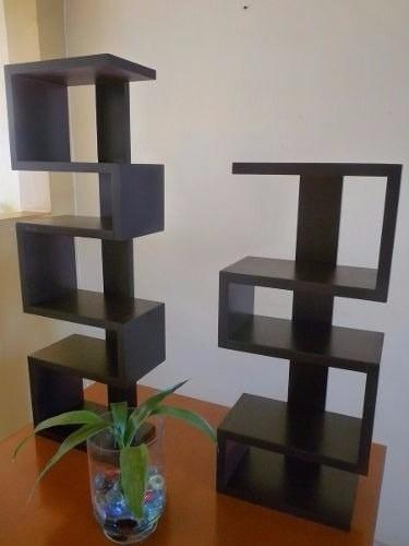 esquinera repisas minimalista aérea comedor hogar decoración