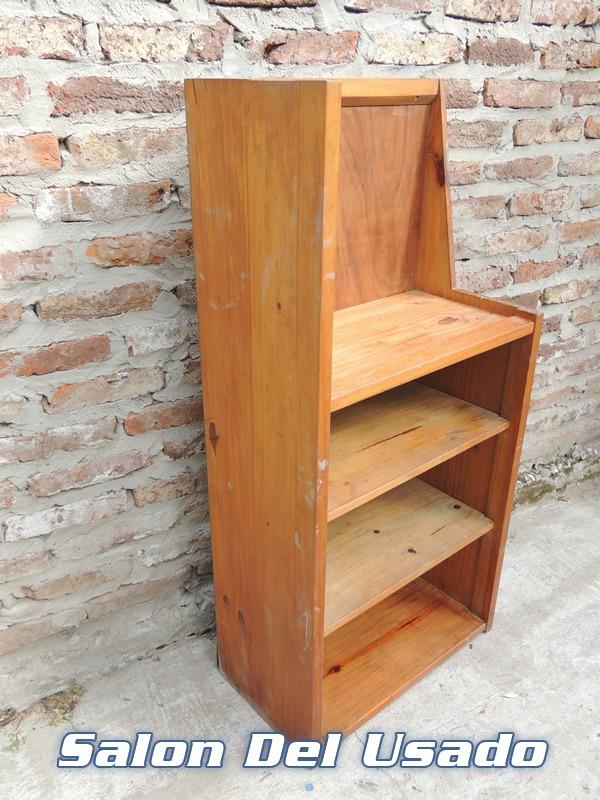 Esquineros de madera dq easeapps dq esquina basstrap rw for Esquineros de madera