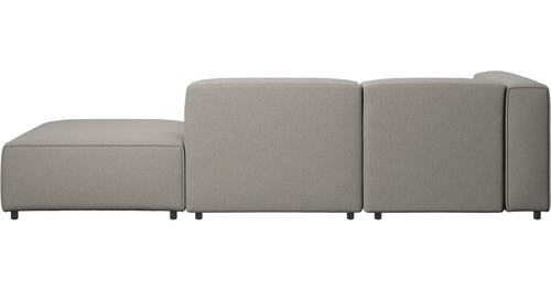 esquinero sillon   diseño - chaise