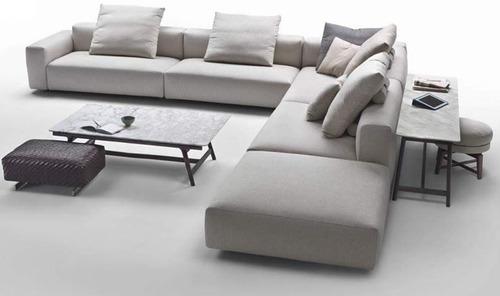 esquinero sillon -fabrica   diseño - chaise