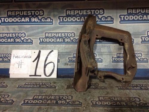 esquinero tracero ford ltd lh 79