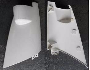esquinero/panel lateral npr nkr nhr der/izq 2006 en adelante