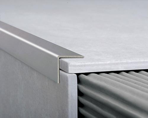 esquineros de aluminio angulos