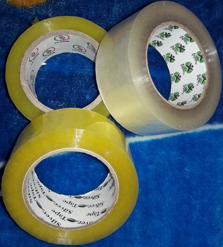 esquineros de carton,(paq 100pzas) playo, cintas adeheribles