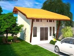 essa casa de veraneio  foi preparada para você 002