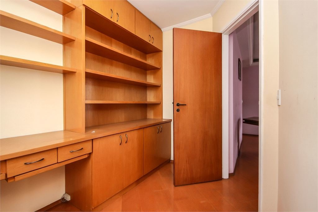 esse apartamento é seu! - 85-im443991
