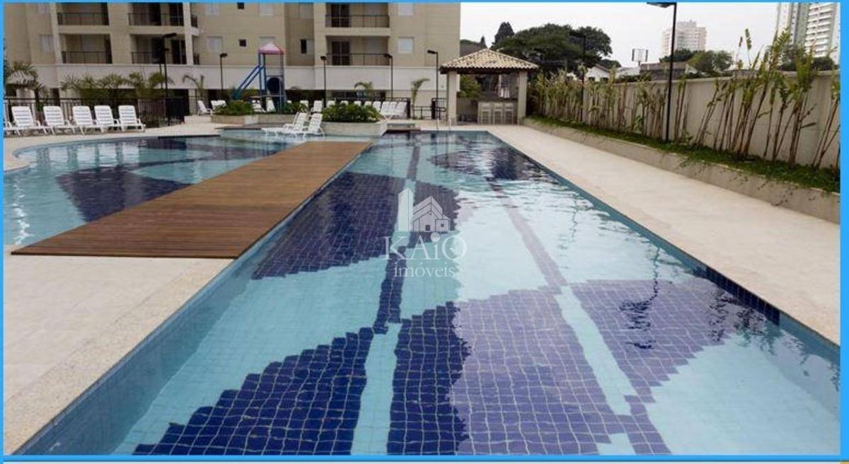 essence guarulhos 83m² 3 dormitórios 1 suite 2 vagas ap1365