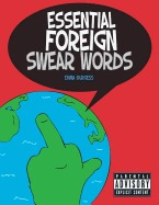 essential foreign swear words, emma burgess