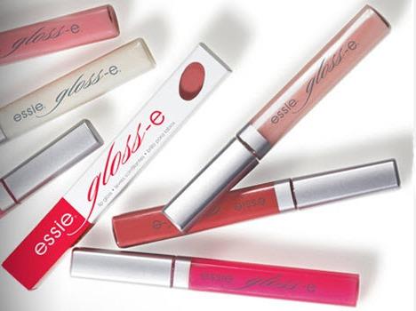 essie gloss usa lip gloss cremoso voluminizante en.gratis!