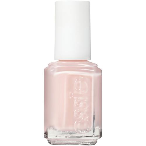 essie nail polish (tijeras) zapatillas de ballet, 0.46 fl