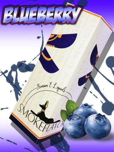 essência eliquid vaper narguile eletrônico 30ml blueberry