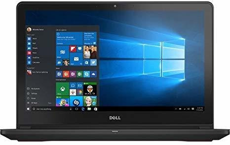 est dell inspiron 15.6fhd high performance gaming series  ®