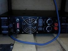 esta a la venta power pyle pro modelo pea 6000 nuevo de caja
