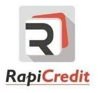 está buscando un crédito del seguro y rápido+22960828502