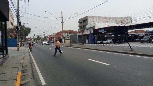 estabelecimento braz cubas mogi das cruzes sp brasil - 434