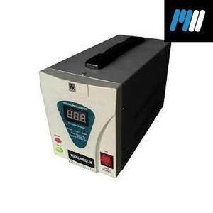 estabilizador 1500w digital i69bs1.5k