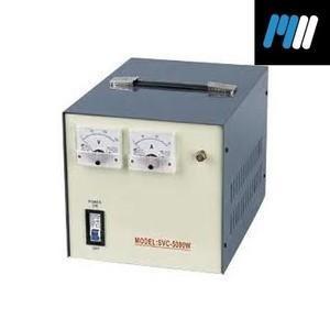 estabilizador  500 watts b&k i69bar500