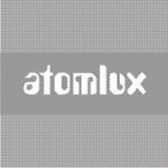 estabilizador atomlux r1000 @ 6 salidas 1000va filtro 220v