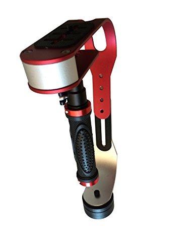 Estabilizador camara el estabilizador de c mara de roxant for Estabilizador de camara