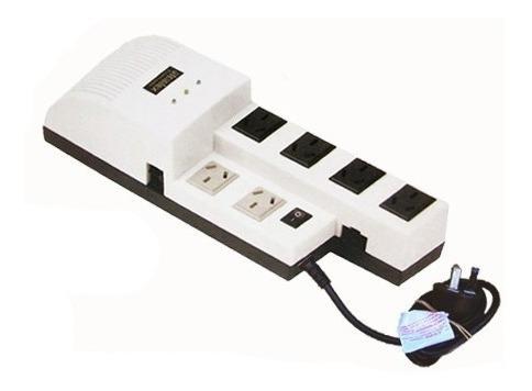 estabilizador de corriente atomlux  r500