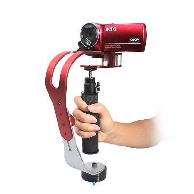 estabilizador de mano video steadicam para canon nikon...