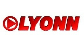 estabilizador de tension lyonn tca 1200n con 6 tomas 220v