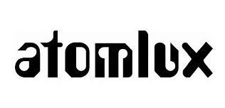 estabilizador de tensión r500 atomlux 6 tomas