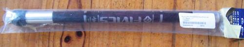 estabilizador lateral fivic max pro side rod