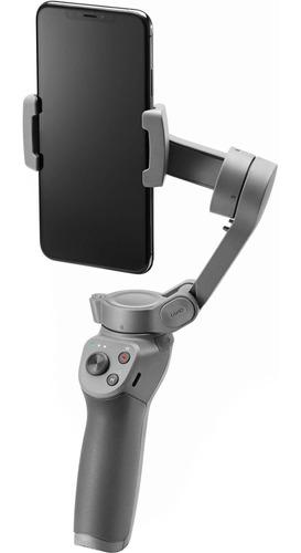 estabilizador osmo mobile 3