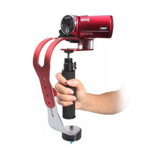 estabilizador para cámara