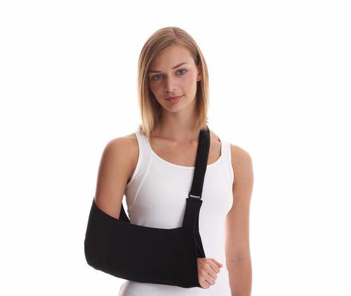 estabilizador para el hombro medspec profesional ortopedia