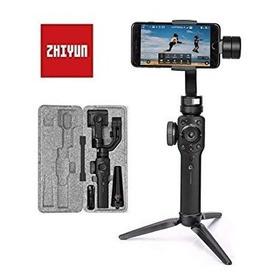 Estabilizador Para Smartphone Zhiyun Smooth 4