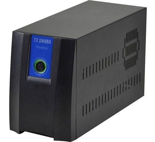 estabilizador power est 2500va bivolt ts-shara 9013