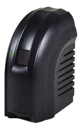 estabilizador powerest ts shara 9016 500va bivolt 4 tomadas