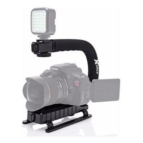 Estabilizador Steady Cam Para Fotografía Y Video