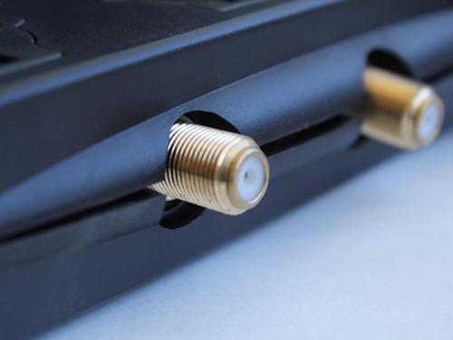 estabilizador trv concept av 2000va audio y video 5 tomas