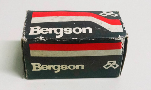 estabilizador voltagem painel corcel 10,2 v - bergson b212
