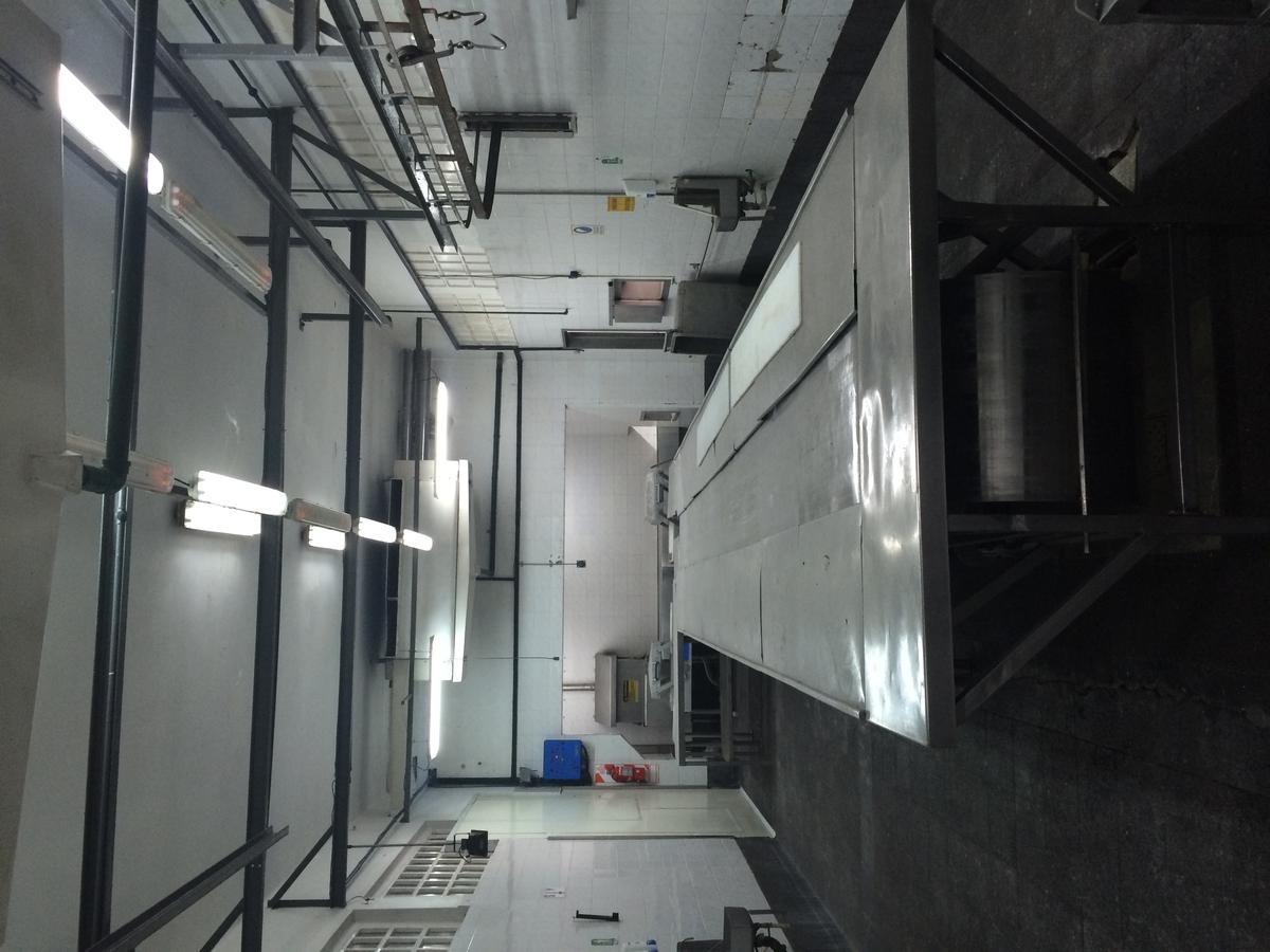 establecimiento frigorífico ciclo 2 avellaneda