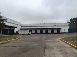 establecimiento indutrial y logístico de 10675 m2