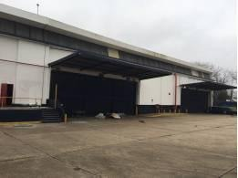 establecimiento indutrial y logístico de 7.500 m2