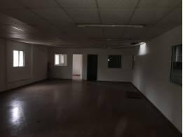 establecimiento indutrial y logìstico de 5.100 m2
