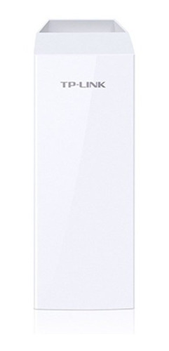 estacion base inalambrica tplink wbs510 exterio 5ghz 300mbps