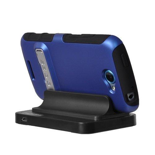 estación de carga seidio bd3-crdhtx1 desktop charging crad