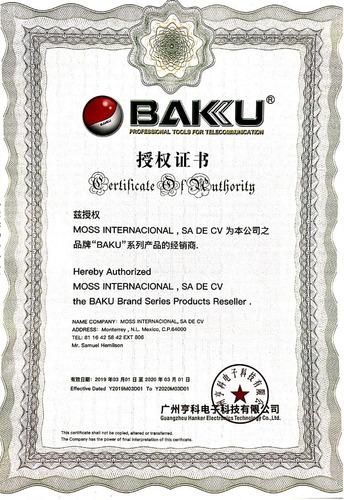 estacion soldar baku  bk 601d con pistola de aire