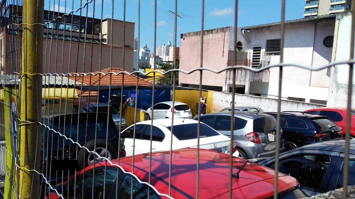 estacionamento e lava rápido r$ 110.000,00